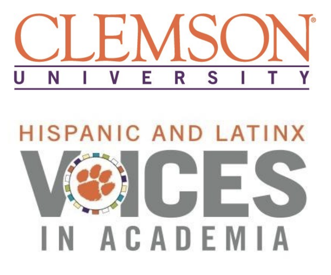Hispanic and Latinx Voices in Academia Conference