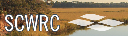 South Carolina Water Resources Conference