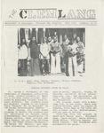 The Clemlang, Fall 1973