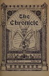 Clemson Chronicle, 1927-1929 by Clemson University