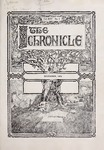 Clemson Chronicle, 1926-1927 by Clemson University