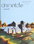 Clemson Chronicle, 1977-1980 by Clemson University