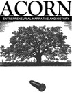 ACORN: Entrepreneurial Narrative and History by William B. Gartner