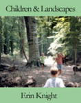Children & Landscape by Erin Knight