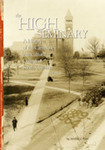 The High Seminary, Volume 1: A History of the Clemson Agricultural College of South Carolina, 1889-1964