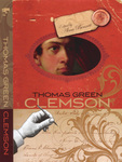 Thomas Green Clemson by Alma Bennett