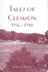 Tales of Clemson, 1936-1940