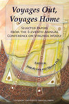 Voyages Out, Voyages Home