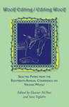 Woolf Editing / Editing Woolf