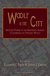 Woolf & the City