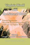 Virginia Woolf & the Natural World