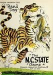 NC State vs Clemson (10/10/1959)