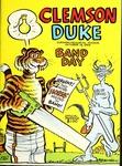Duke vs Clemson (10/19/1968)