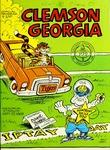 Georgia vs Clemson (9/27/1969)
