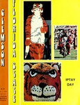 Florida State vs Clemson (11/1/1975)