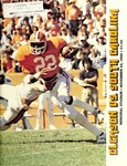 South Carolina vs Clemson (11/22/1980)