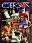Virginia Tech vs Clemson (9/12/1998)