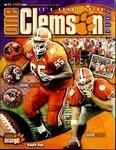 NC State vs Clemson (10/30/2004)