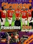 NC State vs Clemson (11/11/2006)
