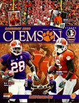 Florida State vs Clemson (11/7/2009)