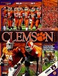 Auburn vs Clemson (9/17/2011)