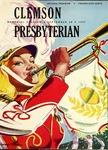 Presbyterian vs Clemson (9/20/47)