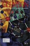 Clemson Graduate School Catalog, 1992-1993