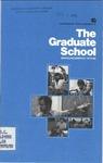 Clemson Graduate School Catalog, 1979-1980