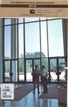 Clemson Graduate School Catalog, 1977-1978