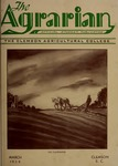 The Agrarian Vol. 1 No. 2