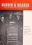 The Bobbin and Beaker Vol. 5 No. 2