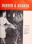 The Bobbin and Beaker Vol. 5 No. 3