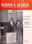 The Bobbin and Beaker Vol. 6 No. 1