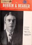 The Bobbin and Beaker Vol. 6 No. 2