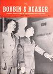 The Bobbin and Beaker Vol. 7 No. 2