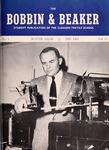 The Bobbin and Beaker Vol. 11 No. 1