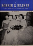 The Bobbin and Beaker Vol. 12 No. 2