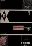 The Bobbin and Beaker Vol. 13 No. 1