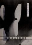 The Bobbin and Beaker Vol. 13 No. 3