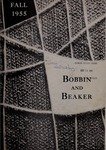 The Bobbin and Beaker Vol. 14 No. 1
