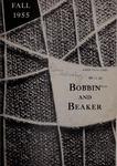 The Bobbin and Beaker Vol. 14 No. 1