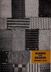 The Bobbin and Beaker Vol. 14 No. 4