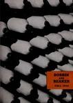 The Bobbin and Beaker Vol. 15 No. 1