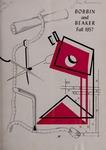 The Bobbin and Beaker Vol. 16 No. 1