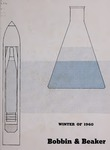 The Bobbin and Beaker Vol. 17 No. 2