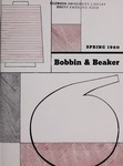 The Bobbin and Beaker Vol. 17 No. 3