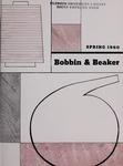 The Bobbin and Beaker Vol. 17 No. 3
