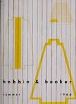 The Bobbin and Beaker Vol. 17 No. 4