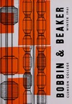The Bobbin and Beaker Vol. 18 No. 2
