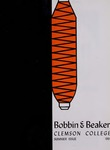 The Bobbin and Beaker Vol. 18 No. 4